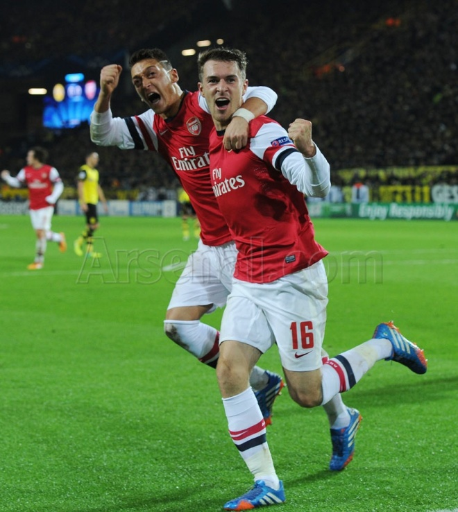 zp_10_Ramsey-goal-3_1628