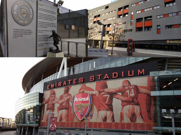 Arsenal Stadium.jpg